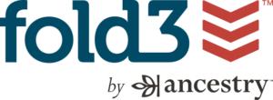logo-lg (1)