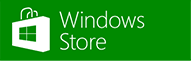 windows8Btn