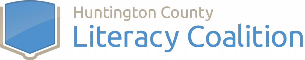 litco_logo_2012_blue