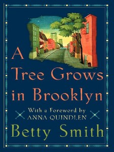 A_Tree_Grows_in_Brooklyn2