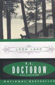 Loon_Lake_Doctorow_cover