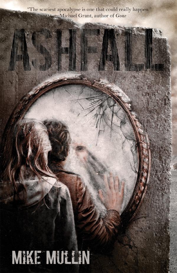 ashfall_hires