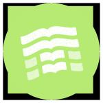 512_logo_color_texture_10deg_stampcirclebg