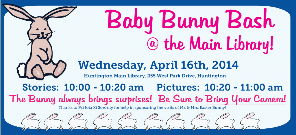 Baby Bunny Bash slider_webslider-medium