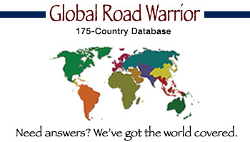 global road warrior_library_ebanner-