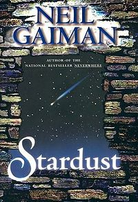 200px-StardustGaimanbookcover