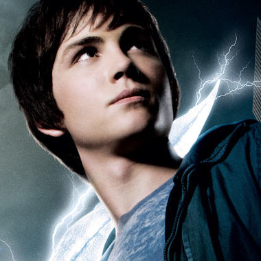 http://www.huntingtonpub.lib.in.us/wp-content/uploads/2014/07/1375955582_percy_jackson_the_titans_curse-oo.jpg