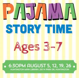 2014-08 pajama story time-02