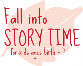 2014_storytime_square_webgraphic