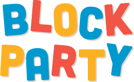 2014-11 Block Party webgraphic