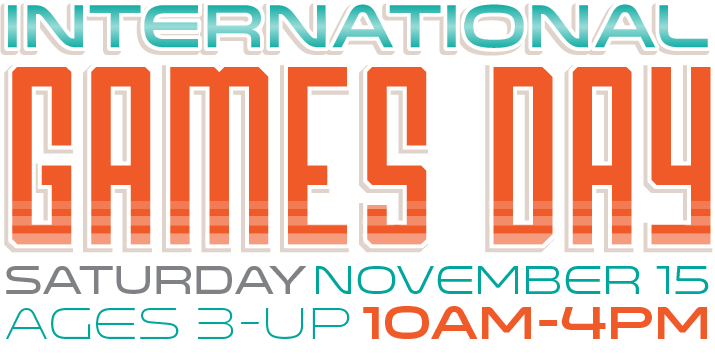 2014_internationalgameday_webgraphic