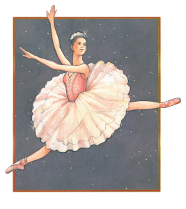 kay's sugar plum fairy full  page bg transparent way smaller