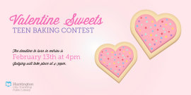 2015-02_valentine_sweets_contest_hctpl-01