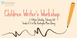 2015-02_writers_workshop_webgraphic-01