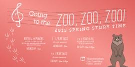 hctpl_spring_storytime