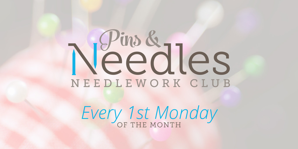 pins_and_needles_webslide