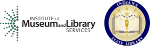 lsta_grant_logos