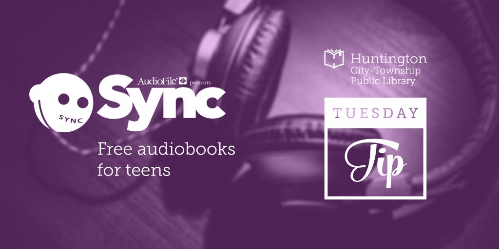hctpl_tuesdaytip_sync_freeaudiobooks
