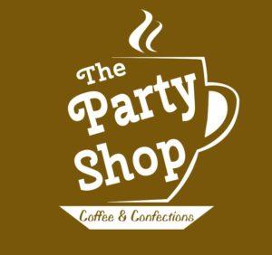Party shop 3.JPG